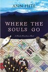 Where the Souls Go