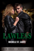 Lawless (Mob Boss, #3)