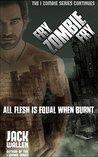 Fry Zombie Fry (I Zombie Book 6)