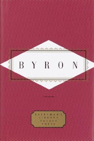 Byron: Poems