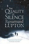 The Quality of Silence by Rosamund Lupton