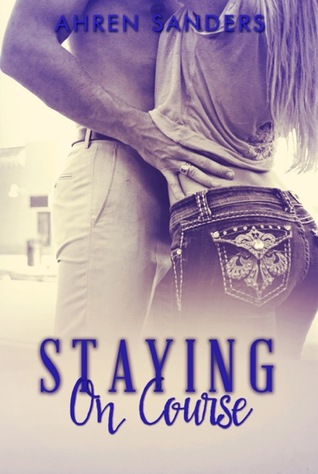 Staying on Course (Finding our Way #2)