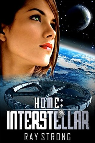 Home: Interstellar: Merchant Princess