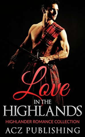 Love in the Highlands