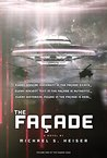 The Façade (Façade Saga #1)