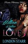 A Million Dollar Love 3