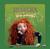 Rebelka by Walt Disney Company