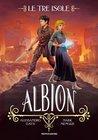 Albion by Alessandro Gatti