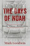 Perdition (The Days of Noah, #3)