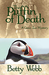 The Puffin of Death ( A Gunn Zoo Mystery, #4)
