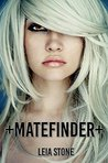 Matefinder by Leia Stone