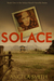 Solace (Solace Ranch Novell...