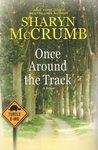 Once Around the Track (St. Dale, #2)