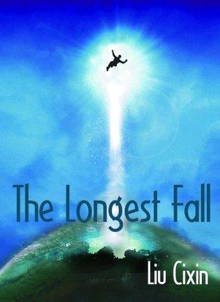 The Longest Fall