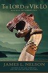 The Lord of Vik-lo (The Norsemen Saga, #3)