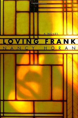 Loving frank book review