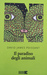 Il paradiso degli animali by David James Poissant