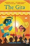 The Gita For Children (IN)
