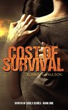 Cost ofSurvival (Worth of Souls #1)