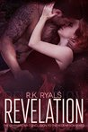 Revelation (Redemption #4)