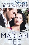 A Fling with the Greek Billionaire by Marian Tee