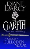 Gareth (The Ghosts of Culloden Moor # 5)