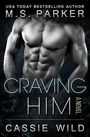 Craving HIM(Serving HIM 7) (ePUB)
