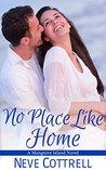No Place Like Home (A Mangrove Island novel #3)