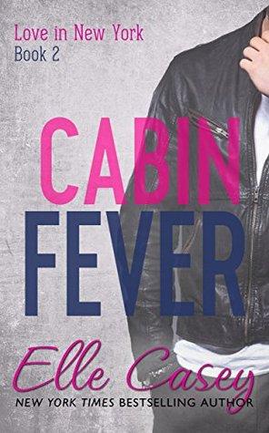 Cabin Fever (Remember Me Book 1)