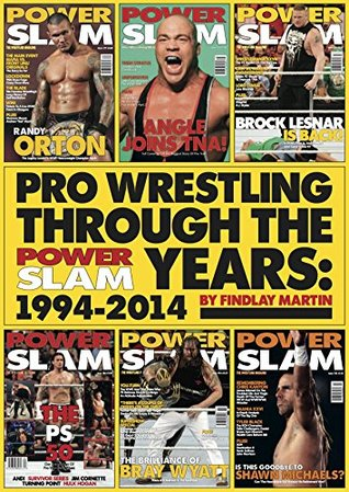 pro-wrestling-through-the-power-slam-years-1994-2014