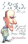 Prince Philip by Nigel Cawthorne