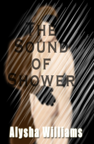The Sound Of Shower