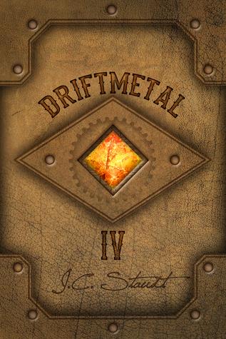driftmetal-iv