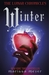 Winter (The Lunar Chronicles #4)