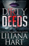 Dirty Deeds (J.J. Graves Mystery #4.5)