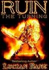 The Turning (Ruin #4)