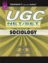 Trueman's UGC NET Sociology