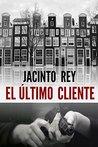 El último cliente (Inspectora Cristina Molen nº 1)