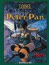Peter Pan #6 : Destins