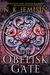 The Obelisk Gate (The Broken Earth, #2) by N.K. Jemisin