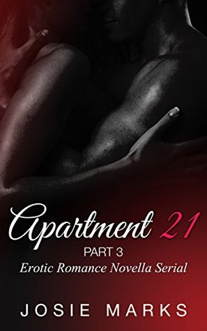 Apartment 21: Part 3