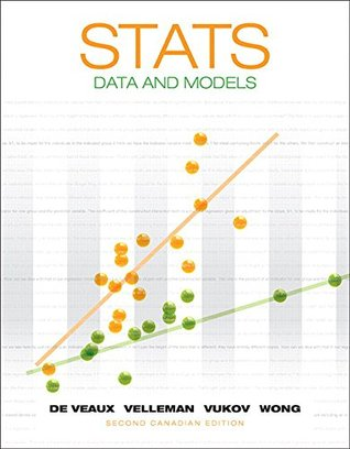 Stats data and models by richard d de veaux fandeluxe Choice Image