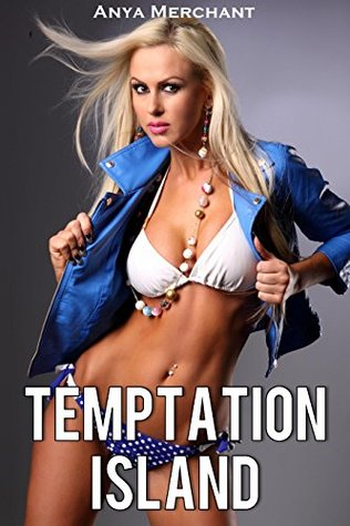 Temptation Island: The Complete Collection