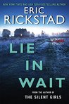 Lie In Wait (Canaan Crime #1)