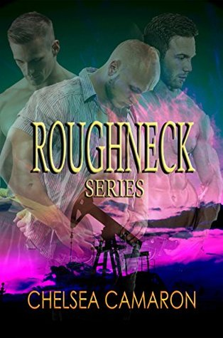 Roughneck Shorts Box Set