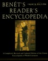 Benét's Reader's Encyclopedia