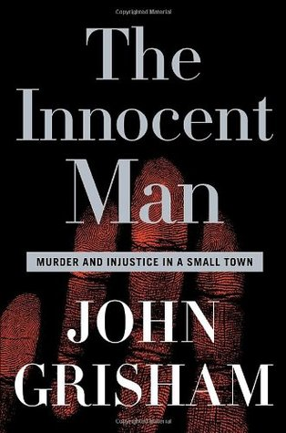 Pdf novel john grisham indonesia