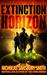 Extinction Horizon (The Extinction Cycle, #1)