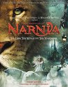 The Chronicles of Narnia - The Lion, the Witch, and the Wardrobe Official Illustrated Movie Companion