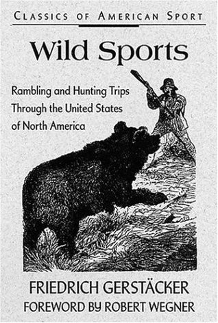 wild-sports-rambling-and-hunting-trips-through-the-united-states-of-north-america